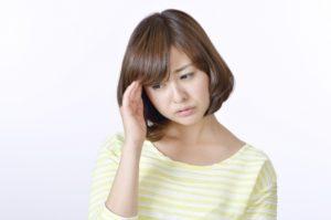 ワイズ整体院の片頭痛の説明