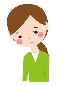 ワイズ整体院の悩み相談