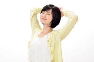 ワイズ整体院の自律神経と呼吸の関係