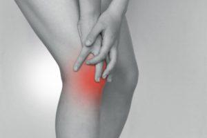 ワイズ整体院の膝の痛みの解説