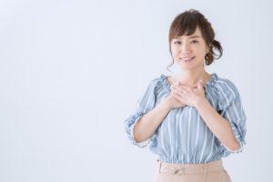 ワイズ整体院のストレス対策の解説
