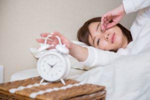 ワイズ整体院の不妊と不眠の関係解説