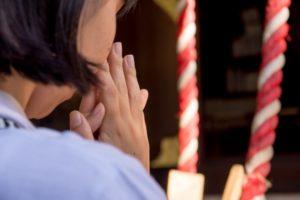 ワイズ整体院の起立性調節障害の親の願い
